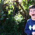 Marre des caprices de votre enfant