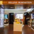 Marque Helena Rubinstein