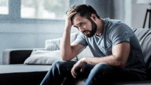 Les souffrances du passé qui influencent nos relations