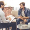 Étapes pour prévenir les risques sur la psychologie des salariés