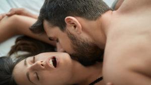 5 conseils de sexologues pour une sexualité plus épanouie