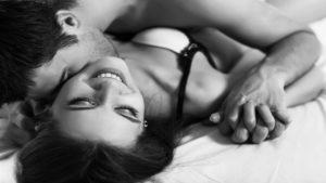 Le sexe, dangereux pour le cœur ?