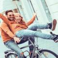 3 choses à faire pour pimenter un couple