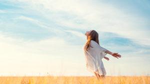 Améliorer votre vie en 3 étapes