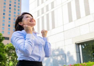 Comment se motiver pour aller travailler tous les jours ?