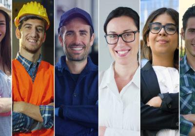 Choisir la profession qui nous convient