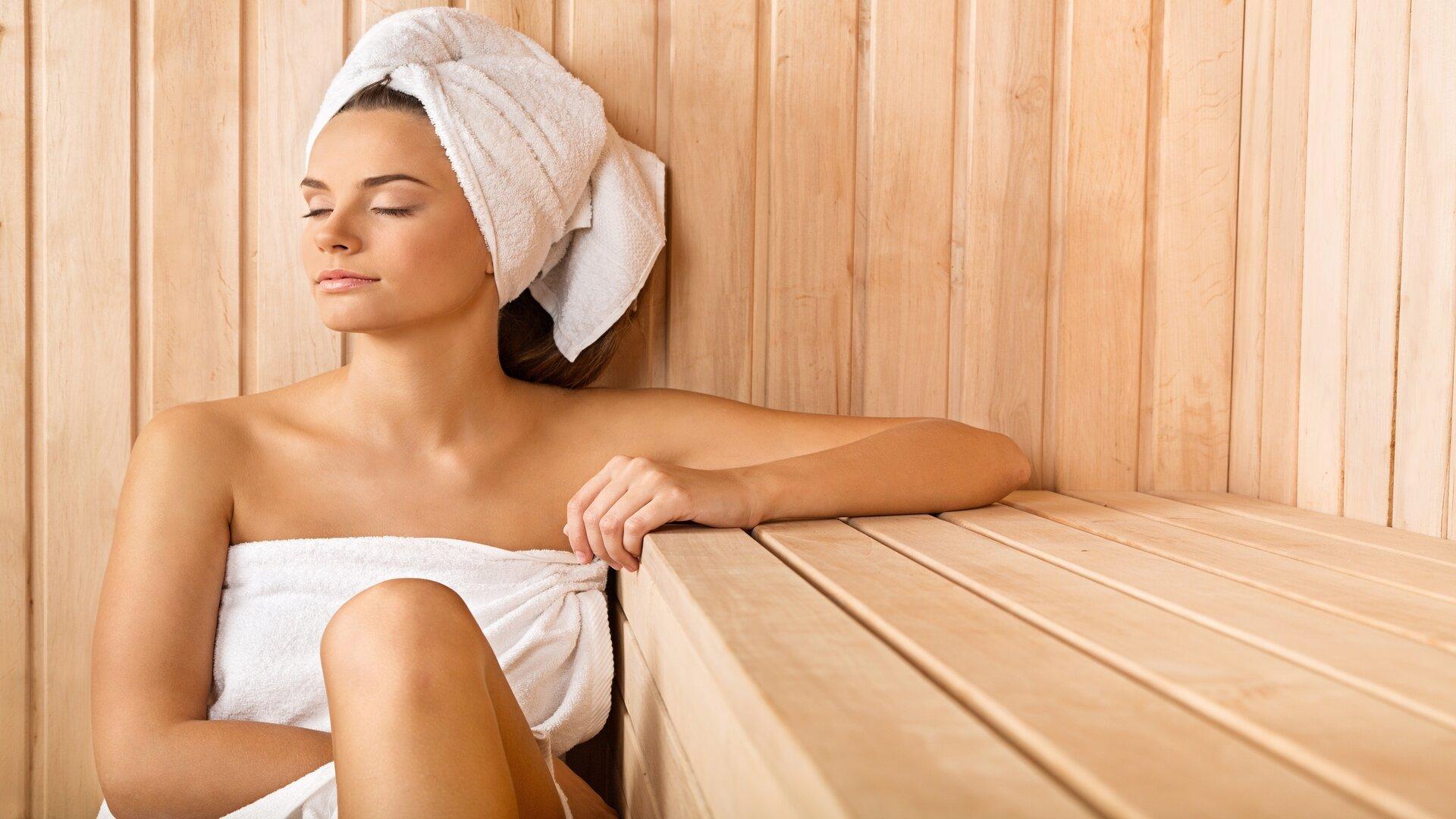 Les avantages du hammam pour le corps