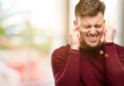 La misophonie : la haine du son