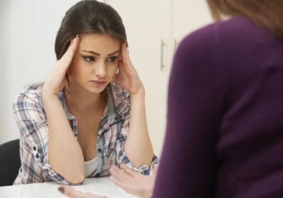Conseil pour faire face aux problèmes des jeunes et leurs choix dans la vie