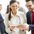 Relations de bureau: peuvent-elles fonctionner?
