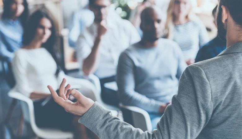 Pourquoi faire du coaching professionnel en entreprise ?