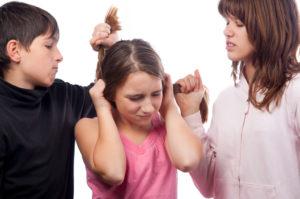 Adolescent violent: que faire?