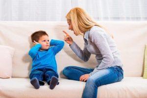 Ce que les parents peuvent faire