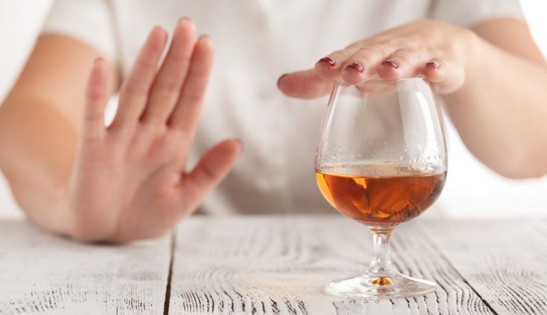 Comment diminuer sa consommation d'alcool