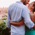 Mon ex-mari a refait sa vie, moi pas