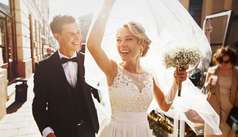 Se marier à 18 ans