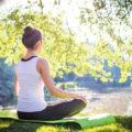 Qu'est-ce que la méditation naturelle ?