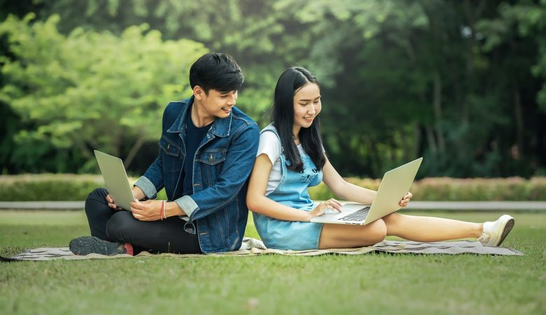 clés pour éduquer un adolescent