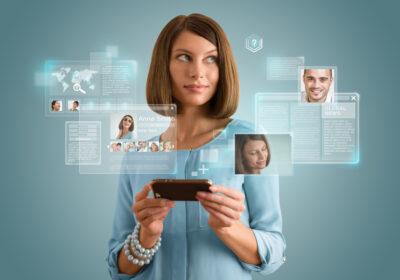 Pourquoi s'inscrire sur un site de rencontre Quels sont ses impacts sur le moral des célibataires