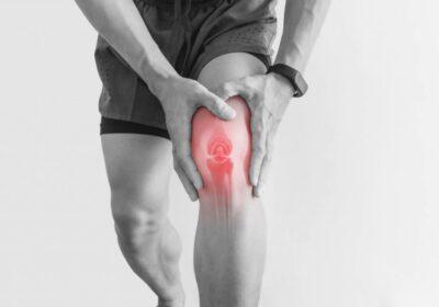 soulager les douleurs d'arthrose