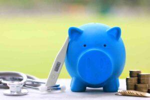 mutuelle-dépense