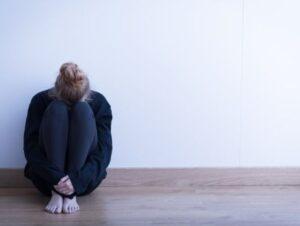 troubles psychologiques